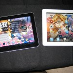 iPad-2-vs-Galaxy-Tab-10.1-Pic-1