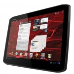 motorola-xoom-2-media-edition-3