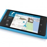 1200-nokia-lumia-800_maps-728-75