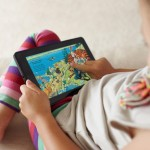 Kindle-Fire-kid-728-75