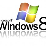 MS-Windows-8-Mock-Logo