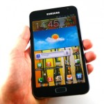 Samsung_Galaxy_Note_review_10-420-100