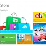 WIndows_Store_preview-728-75