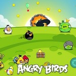 angry_birds_wallpaper_by_vistafreddy-d39wj2z
