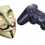 anonymous-denies-playstation-network-hack-1