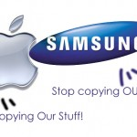 apple-sues-samsung