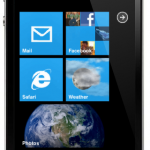 theme-windows-phone-7-pour-iphone-os7