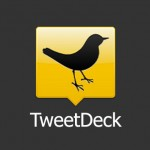 wpid-tweetdeck_logo