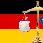 Apple-Samsung-Adjust-Positions-in-German-Patent-Court