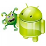 As-many-as-5-million-Android-handsets-infected-with-newly-discovered-trojan