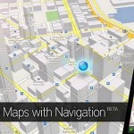 Google-Maps-For-Android