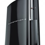 PS3-Pic-2