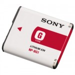 Sony-Lithium-Rechargeable-Battery-Digital