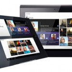 Sony-Tablet-S-and-P-3G-enabled-versions