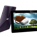 asus-transformer-prime-3-ice-cream-sandwich