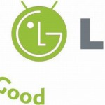 650_LG-P700_and-LG-P880_two-new-smartphones_presented-at-Mobile-World-Congress1