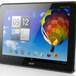 Acer-Iconia-Tab-A510-FCC-2