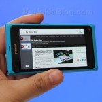 Firefox-demoed-on-the-Nokia-N91