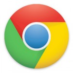 Google-Chrome-has-arrived-on-Android-but-is-it-coming-to-iOS-too