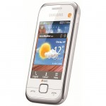 Samsung-Champ-Deluxe-Duos-dual-SIM