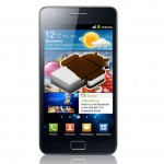Samsung-Galaxy-S2-Android-4-ICS