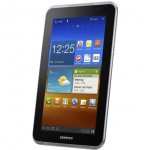 Samsung-Galaxy-Tab-70-Plus-N-Germany-launch-2