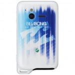 Sony-Ericsson-Xperia-Active-Billabong-Edition