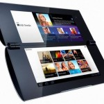 Sony-S2-Tablet-with-Dual-Screen-Price-Review-Specs110713135844