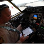air-force-tablet