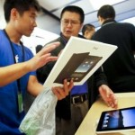 iPad_China_Wide