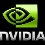 nvidiaugust27