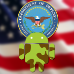 us-military-android