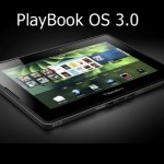 PlayBook OS 3.0