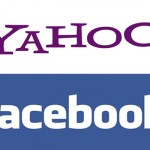 1330506679_yahoo-vs-facebook