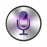 82948-1331546525-siri-on-older-devices-without-using-apple-servers-with-i4siri-1-250