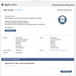 Apple-Shipping-New-iPad1
