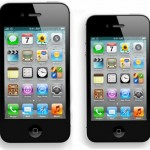 Apple-new-iPhone-5-46-inch-screen