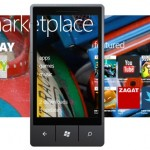 Cool-gadgets-Windows-Phone-Market-Place