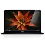 Dell-XPS-13-L321X-Ultrabook