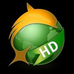 Dolphin-Browser-HD-7.4-Apk-Free-Download-Download-Android-Mobile-Web-Browser