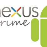Google-Nexus-Prime-Nexus-3-with-Android-logo