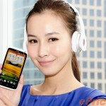 HTC-One-X-Deluxe-Limited-Edition