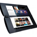 Sony Tablet P-728-75