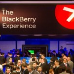 blackberry-not-pulling-out-of-consumer-market-0