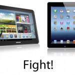 gnote-101-ipad-fight-580x406