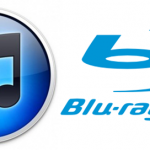 iTunes-vs-blu-ray