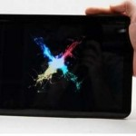 nexus-tablet-android