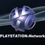 playstation_network-580x363