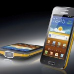samsung-galaxy-beam-8