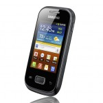 samsung_galaxy_pocket-728-75